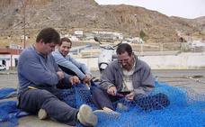 Satisfacción entre los pescadores tras la firma del acuerdo entre la UE y Marruecos