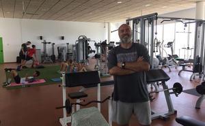 Pablo Villanueva será el director deportivo del URA