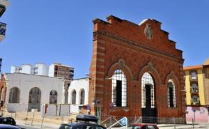 La Junta aporta 180.000 euros para el Mercado de Santiago