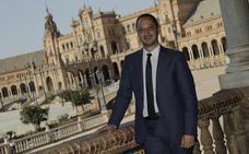 «El presidente es sensible con Andalucía y habrá respuestas positivas en la entrevista con Susana Díaz»