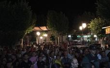 La Guardia Civil ha detenido a una mujer por la agresión a una menor en Fuente Vaqueros