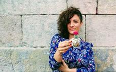 Lectura feminista y performance para recuperar espacios naturales de Granada