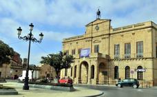 Sindicatos se concentran mañana por la muerte de un trabajador en Linares