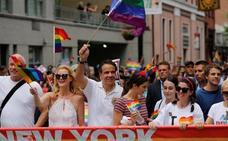 El gobernador de Nueva York indulta a siete personas para que no sean deportadas