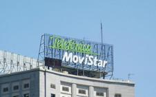 La estafa sobre Movistar que invade los correos electrónicos de los españoles