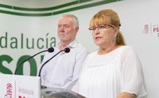 El PSOE defiende la FP como una «herramienta fundamental» para jóvenes y adultos