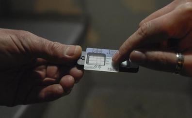 Cuatro de cada diez conductores muertos ingirió alcohol o drogas