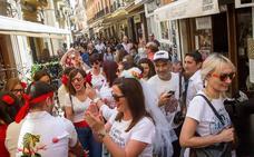 Granada lidera el crecimiento turístico andaluz con un 5% más de pernoctaciones