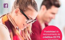 Abierto el plazo de matriculación para los cursos del Centro Mediterráneo de septiembre y octubre