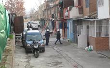 El Ayuntamiento de Granada denunciará el artículo de Wikipedia que define Almanjáyar como el barrio más peligroso de España
