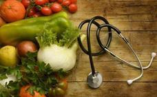 Limitar el consumo de carne y alcohol reduce el riesgo de cáncer