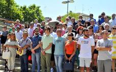 CCOO anuncia que se personará como acusación popular en el accidente laboral de Linares