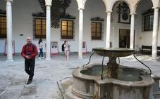 El Gobierno destaca la apuesta por Granada como capital judicial andaluza