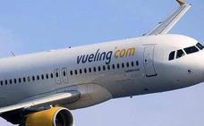 Los mejores vuelos de Vueling por menos de 50 euros para este verano