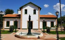 El balneario de Marmolejo volverá a abrir sus puertas tras una gran recuperación