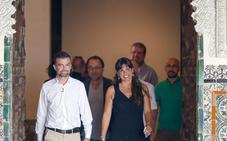 La dirección nacional de Podemos y la andaluza acercan posturas, pero sin acuerdo
