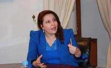 El PP critica que la Junta solo ejecutara el 7,7% de las inversiones previstas