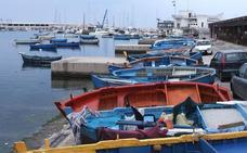 Bari, tradición italiana a orillas del Adriático