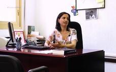 Docencia en Red: 'Enseñar desde la experiencia, proyecto intergeneracional'