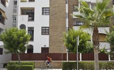 El Ayuntamiento de Granada acuerda la redacción de un plan de residentes de los barrios históricos