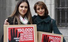 Unidos Podemos ve «ensañamiento» en la sentencia a Juana Rivas y critica el «sesgo patriarcal» de la Justicia