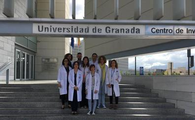 Avanzan en la comprensión de las células madre cancerígenas