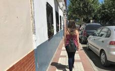Los vecinos del fugitivo inglés: «Tengo los pelos de punta. Y pensar que se pudiera haber acercado a mi hija»