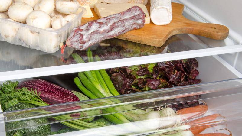 Los 10 consejos de la OCU para que tu comida no se estropee en verano
