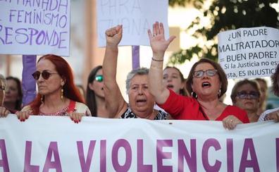 170.000 firmas de apoyo a Juana en un día