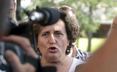 Francisca Granados habla de «violencia institucional» en la sentencia de Juana Rivas