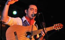 Raúl Rodríguez: «Reconectar nuestras músicas con África nos permite saber más de quiénes somos»