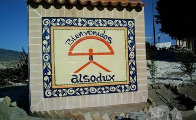 Alsodux, pueblo con encanto que conserva su pasado musulmán