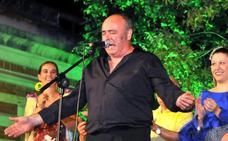 La Estación de Madrid acogió el VIII Festival Flamenco 'Homenaje a los Mineros'