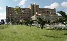 CSIF lamenta la agresión a un enfermero en las Urgencias del Hospital de Linares