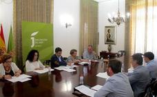 La Fundación Miguel Hernández constituye su patronato encargado de universalizar al poeta