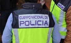 Arrestado por violar a una mujer en una supuesta entrevista de trabajo en Sevilla