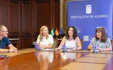 El PSOE denuncia la «incapacidad» del PP para gestionar políticas de empleo