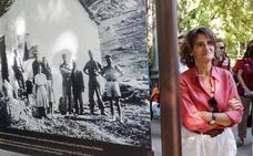 'Momentos', una muestra para conmemorar el centenario de los Parques Nacionales