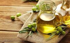 Así debes incluir el aceite de oliva en tu dieta para mejorar tu salud