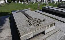 ¿Dónde están enterrados los dictadores más famosos de la Historia?