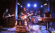 El sector de la música en Granada aplaude el decreto para los espectáculos en la hostelería