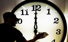 Europa abre a la ciudadanía una consulta sobre el cambio horario