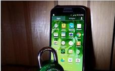 Si tienes estas conocidas aplicaciones en tu móvil, bórralas: te espían