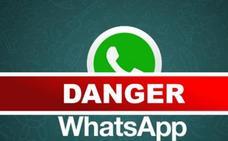 La Policía Nacional advierte de la falsa oferta de trabajo que llega por Whatsapp