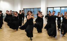 Las matrículas gratis se extenderán a estudios de danza, diseño y música