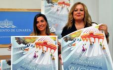 Una ludoteca y la Caseta Multiusos, las novedades de la Feria de San Agustín