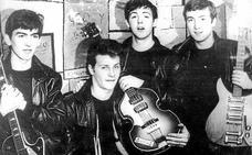 El día en que la banda más famosa del mundo se convirtió en un mito