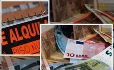 Ayudas al alquiler en Andalucía: ¿cumples los requisitos para pedirlas?