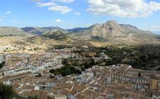 Medio centenar de pueblos de Almería recibirá ayudas para revisar sus planes de vivienda