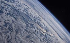Niveles inéditos de carbono en la atmósfera desde hace 800.000 años